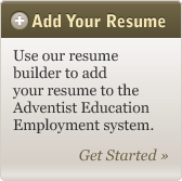 Add-resume-blocker